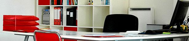 scrivania_zrsolar