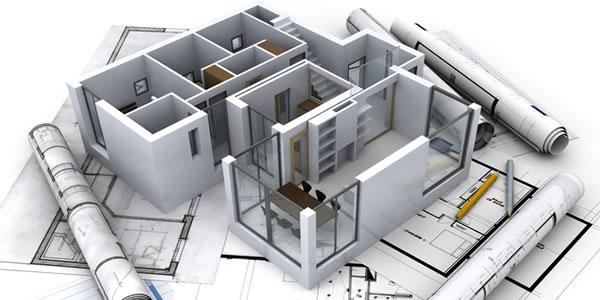 Costruiamo il futuro zrsolar domotica rinnovabili for Casa del cantiere