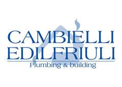 logo_cambielli