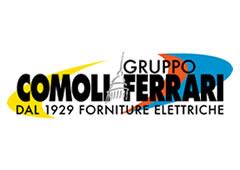 logo_comoliferrari