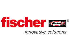 logo_fisher