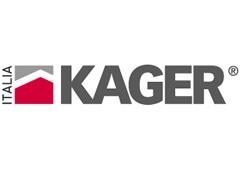logo_kager
