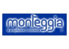 logo_monteggia
