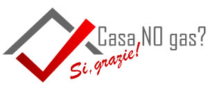 logo_no_gas_piccolo_rosso