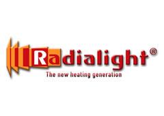 logo_radialight