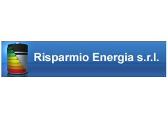 logo_risparmio_energia
