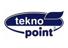 logo_tecknopoint