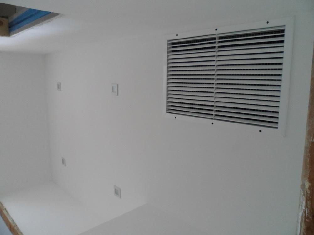Edifici residenziali - Viessmann